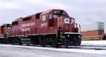 CPR 3072 a GP-38-2